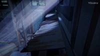 【长明萧】用对待人生的态度对待生存游戏——漫漫长夜入侵者难度 第0期 勘误与搜刮