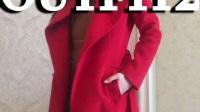 【lyan璐儿宝】六种风格穿衣搭配