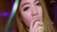 dj舞曲2017 你不懂 夜店歌曲 夜店美女热舞视频 最新网络歌曲 伤感流行歌曲