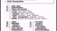 微商达人官方网 官方正版授权不封号下载教程