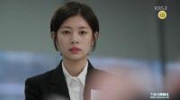 爸爸好奇怪02[韩语中字]TSKS,李准,李宥利,郑素敏,柳秀荣