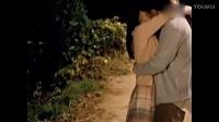 韩国电影  《苹果》 七年之痒后女主被男友抛弃