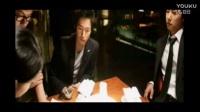 韩国合乐彩票平台登录《聚会的目的》完整版未删减