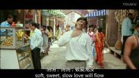 印度歌舞《天生一对》 插曲 _标清
