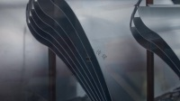 火星人集成灶宣传片