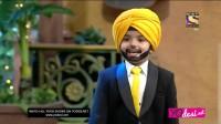 The Kapil Sharma Show -1st Apr 2017-Ep-94 Hindi Movie Tamil Malayalam_hd