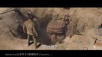 《新木乃伊》全新预告!阿汤哥坠机复活对决埃及女王