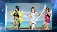 韓國女團 熱辣身材扭動性感節奏  豪華黃金迅雷下載
