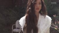 郑秀妍 - 因为是春天