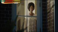 四分钟看完今年最好看的惊悚悬疑片《逃出绝命镇》