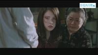 《记忆大师》主题曲MV 林忆莲暖心献声