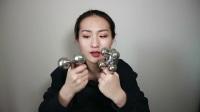 达人演示refa carat和4carat美容仪的使用区别和如何选购