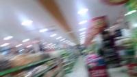 〔日常〕震惊!超市购物发现了一直想要的模型!神奇的价格!      巨神战击队