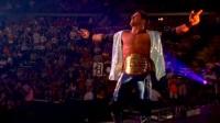 AJ Styles TNA2012出场音乐剪辑