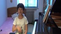 中国民歌选《工友们大家起来》  2017-5-18