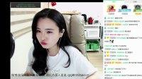 [韩国户外女主播]【韩国TV】你知道韩国6月6日显