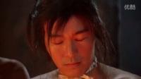 周星驰-《大话西游之月光宝盒》08-国语