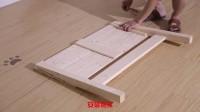 实木床安装万博体育app世界杯版【仅供参考】清晰度建议选择超清