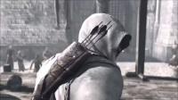 【1080p】刺客信条全系列CG动画