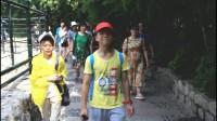游北京糸例之二慢步动物园