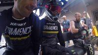 COMMENCAL - RAVANEL美国WINTER山地车公园极速META AM V4.2全山地ENDURO骑行!