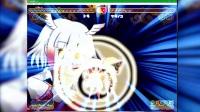 [104]兽娘格斗(kemono fight)正式版体验~