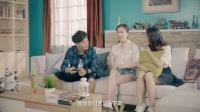 娄艺潇最新爆笑迷你剧爱之公寓