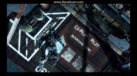 《天辰》死亡空间3惊魂救世之旅Ep.3:得到回收机器人!即将前往空间列车站!