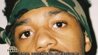 【中字】Hiphop科普向:天才制作人Metro Boomin的成名故事