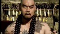 《水浒传》武力排行榜前五,后人熟知武松英勇,却也未能上榜