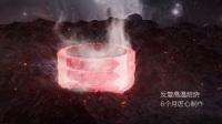 伊莱特聚能碳鼎电饭煲产品视频(三维制作)
