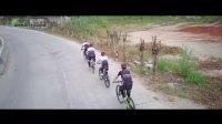 潮州自行车运动协会