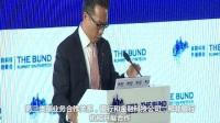 金融科技和美国监管应对——Gerald Tsai