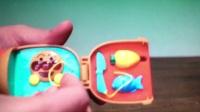 【happy face】【children】面包超人  宝宝最爱玩具