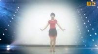 娇妹儿广场舞《动感恰恰》恰恰舞