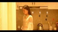 浦北美女翻唱热播电影.前任3插曲《体面》,唱功很棒MV唯美!