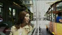《爱情老师》片尾曲-小野丽莎&靳东《欢欣》
