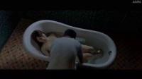 《护士夏子的热情夏天》激情四射 尺度难以想象 韩国电影