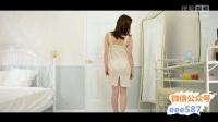 最新美女丝袜秀 日本美女洗澡写真