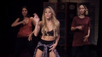 欧洲美女教你跳舞 劲歌舞曲性感美女DJ热舞合集Q 韩国电影