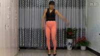 性感真空广场舞。各类视频Q1352534928