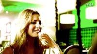 [杨晃]西班牙舞曲大牌Àlex de Guirior 最新夜店嗨歌 So Right