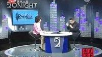文中有话 2010