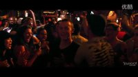 致命急件 Premium Rush 2012(预告片2)