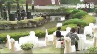 《秘密花园》精彩片段1