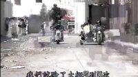 电影《终结者2》(阿诺德施瓦辛格)幕后拍摄花絮