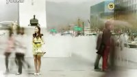 《城市猎人》预告 01