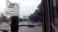 【线路录像】番16路——番禺汽车客运站方向