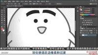 [PS]豆包教你学习photoshop cs6 ps高手基础教程 A012-选框类工具