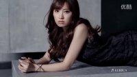 [CM]新TSUBAKI 第2弾「日本の女性はきれいになれる」篇 30s 資生堂
